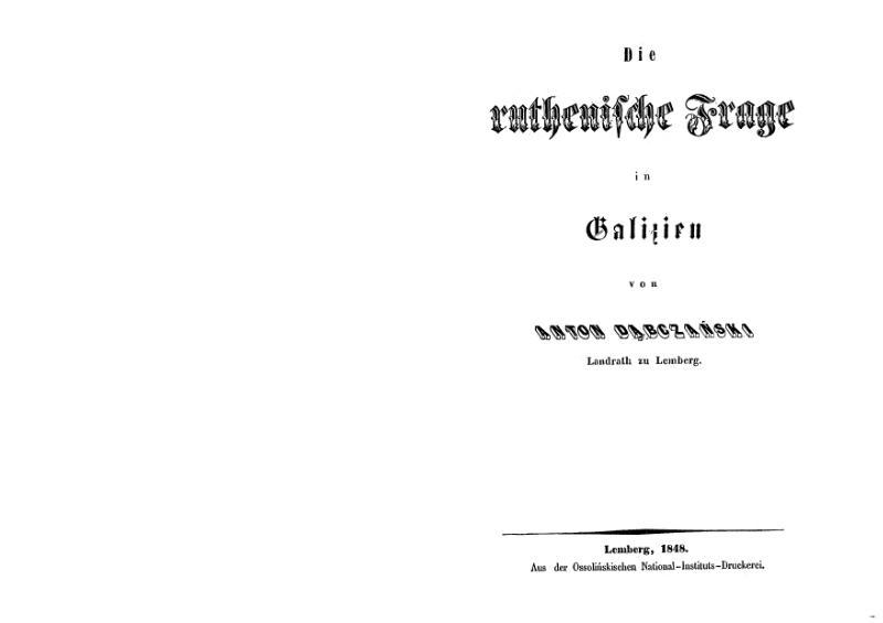 File:Mnib144-dobczanski-ruthfragegaliz.djvu