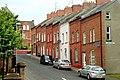 Moat Street, Derry - geograph.org.uk - 1351732.jpg