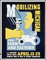 Mobilizing Michigan for farm and factory LCCN98518032.jpg