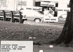 Sammy S Car Wash Columbus Ohio