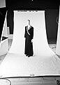 Modefotografering för publikation på Hallwylska musee.jpg