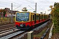 Modernisierte Baureihe 481 der Berliner S-Bahn.jpg