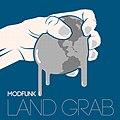 Modfunk - Land Grab.jpg