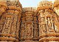 Modher Sun Temple 02.jpg