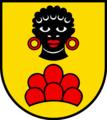 Moeriken-Wildegg-blason.png