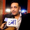 Mohamed Rahim.png