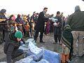 Mohammad Shafiq Hamdam Help IDPs.jpg