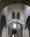 Moissat-Bas-église 16.jpg
