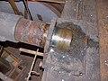 Molen Holten's Molen kap bovenas penlager (1).jpg