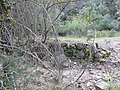 Molins de Balanyà - molí de més avall P1110971.JPG