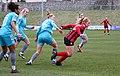 Mollie Rouse Lewes FC Women 2 London City 3 14 02 2021-149 (50944298732).jpg