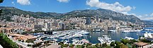 Monaco-Geography-Monaco City 001