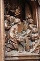 Monastère Royal de Brou - Choirs stalls 12.jpg