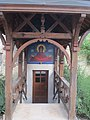 Monastère orthodoxe de Bussy-en-Othe.jpg