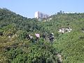 Monastery of Ten Thousand Buddhas 萬佛寺 (5379569247).jpg