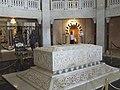 Monastir, Habib Bourguiba Maosoleum - panoramio - Ádám Fejes (1).jpg