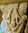 Monestir de Sant Benet de Bages (Sant Fruitós de Bages) - 25.jpg