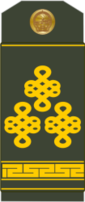 Mongolian Colonel.png