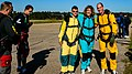 Monica Skydiving (35802756622).jpg