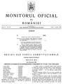 Monitorul Oficial al României. Partea I 1999-03-05, nr. 95.pdf