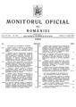 Monitorul Oficial al României. Partea I 2004-04-21, nr. 349.pdf