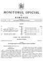 Monitorul Oficial al României. Partea I 2005-07-29, nr. 682.pdf