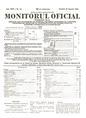 Monitorul Oficial al României. Partea a 2-a 1944-01-29, nr. 024.pdf