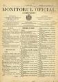 Monitorul Oficial al României 1877-01-01, nr. 001.pdf