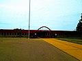 Monroe High School - panoramio.jpg