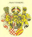 Monsterberg Siebmacher006 - Herzogtum.jpg