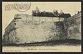 Montélimar - Vue de la Tour de Narbonne (33605169654).jpg