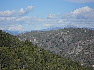 Montañas Castellon.jpg