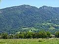 Montagne d'Entrevernes @ Saint-Jorioz (50488419251).jpg
