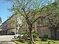 Montdragon - Vieux village 2.jpg