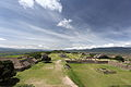 Monte Albán, Oaxaca.JPG
