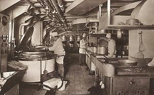 Monte Cervantes 04 Kitchen.jpg