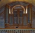 Montech - Notre-Dame de la Visitation - Organ.jpg