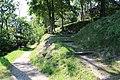 Montfort-l'Amaury le 24 juillet 2012 - 29.jpg