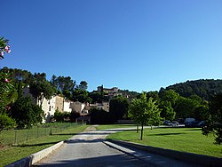 Montfort-sur-Argens.jpg
