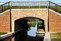 Montgomery Canal Bridge - geograph.org.uk - 1066735.jpg