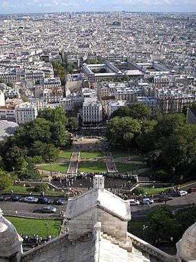 external image 285px-Montmartre_Paris_Aug_2006_022.jpg