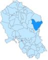 Montoro-mapa.png