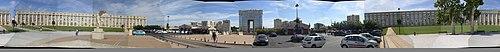 Montpellier-europe-esplanade-panoramique.jpg