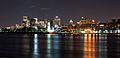 Montreal Skyline - Jul.09 (3791024434).jpg