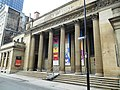 Montreal Stock Exchange 12.jpg