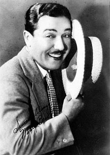 Monty Banks Italian comedian and director