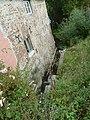 Montzen-Molen bij Streversdorp (3).JPG
