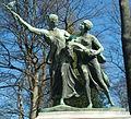 Monument au Général Thys 03bis.JPG