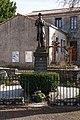 Monument aux morts - Archives départementales de l'Hérault - FRAD034-2458W-La-Vacquerie-00001.jpg