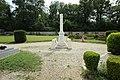 Monument aux morts de Cernay-la-Ville le 26 août 2015 - 6.jpg
